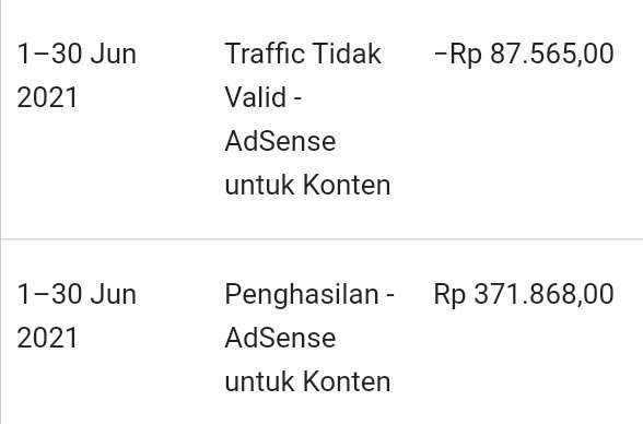 Trafik VPN